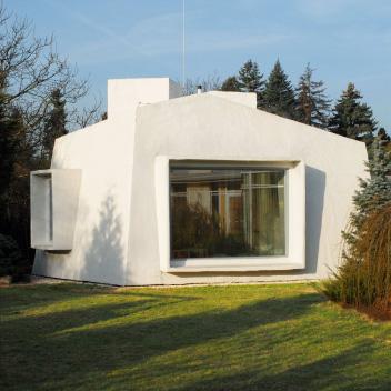 reference ZÓNA Architekti